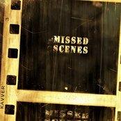 Missed Scenes