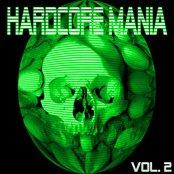 Hardcore Mania, Vol. 2