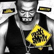 Evil Empire Presents Fucxxx Smitty