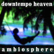 Downtempo Heaven