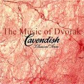 The Music Of Dvorak