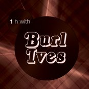 One Hour With Burl Ives