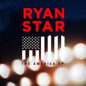 THE AMERICA EP