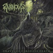 Graves of Ceaseless Death
