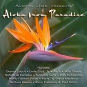 Aloha from Paradise