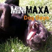 Minimaxa - DOG DAYS