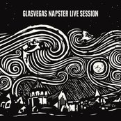 Napster Live Session