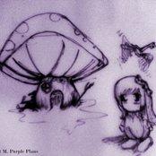 Purple Plans EP