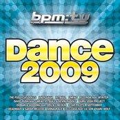 BPM:TV DANCE 2009