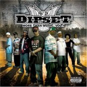 Dipset - More Than Music