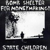 Bomb Shelter For Money Making!