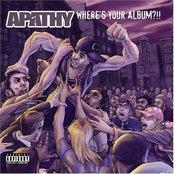 Where's Your Album?