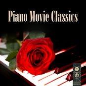 Piano Movie Classics