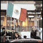 La Economia Nueva (Operation Gatekeeper)