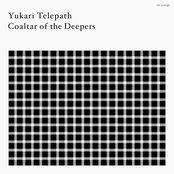 Yukari Telepath