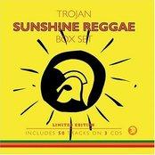 Trojan Sunshine Reggae Box Set (disc 1)