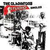 The Studio One Singles