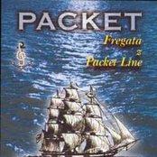 Fregata z Packet Line