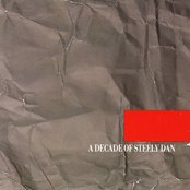 A Decade Of Steely Dan (Remastered)