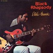 Black Rhapsody Instrumental