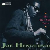 The Blue Note Years (disc 2)