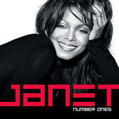 Janet Jackson - Got 'till It's Gone