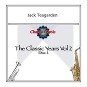 The Classic Years Vol 2 Disc 2