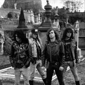Morbid Angel setlists
