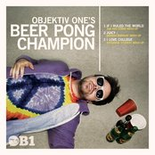 Beer Pong Champion: White Boy Party Mash Ups
