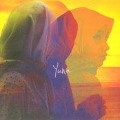 Yuna EP