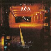 The Best Of Ada Band: Discography