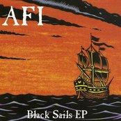 Black Sails EP