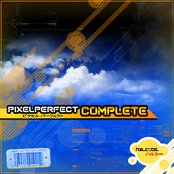 Pixel Perfect Complete