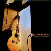 Versão Acústica 3