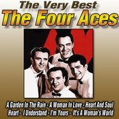 The Very Best - The Four Aces