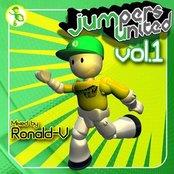 Compilation Jumpers United (Mix Digital 1)