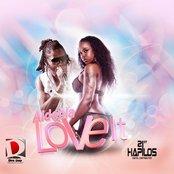 Love It - Single