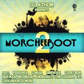 Morcheeboot Vol 2 (CD2)