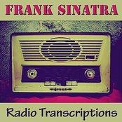 Radio Transcriptions