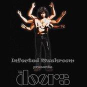 The Doors Remixed (Unreleased LP)