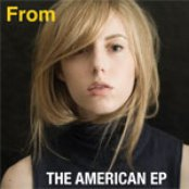 The American EP