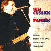 Live At The Fabrik Hamburg