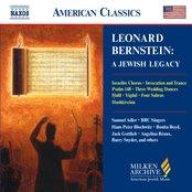 Bernstein: Jewish Legacy (A)