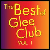 The Best of Glee Club Vol. 1