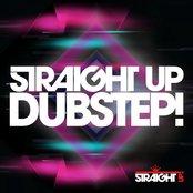 Straight Up Dubstep!