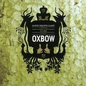 Love That's Last: A Wholly Hypnographic & Disturbing Work Regarding Oxbow