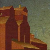 1642 - 1727