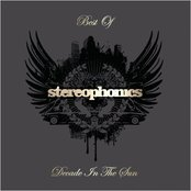 Decade In The Sun - The Best of Stereophonics (Deluxe Version)