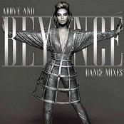 Above & Beyonce: Dance Mixes