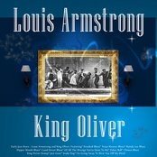 Early Jazz Stars - Louis Armstrong and King Oliver (Digitally Remastered)